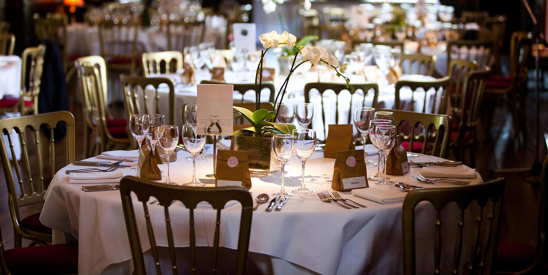 The Spencer Hotel, Takapuna Hotel, Spencer Hotel Meetings & Events slideshow rs