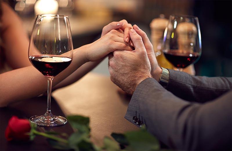 Spencer Hotel Premium Romance Special Offers