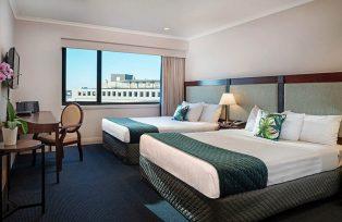 The Spencer Hotel, Takapuna Hotel, spencer Hotel STUDIO